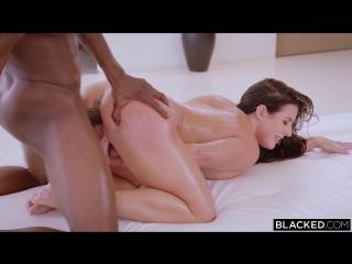 Angela white, jason brown [hd 1080, gonzo, brunette, milf, deep throat, big ass, big tits, interracial, all sex, porn 2018]