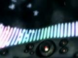 Один из лучших клипов по мотивам игры Final Fantasy 10