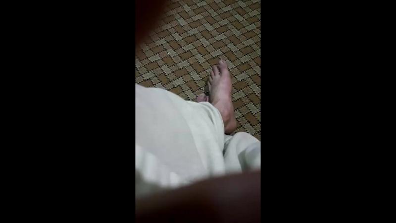 Ahmad Khan Live