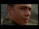 Кавказский пленник (1996) трейлер