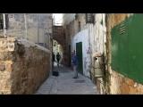 Акваланг в Израиле