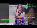 • Katrina_Paula_Diringa • Участница двух проектов Голос_дети ~ Россия и Голос_дiти ~ Украина •