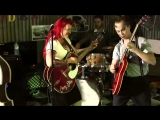 Cherry Divine - Live at The Rodders - Juniors in Love2017