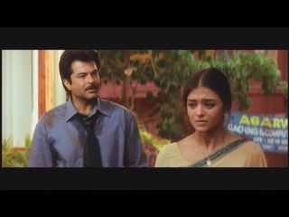 Моё сердце для тебя (Hamara dil aapke paas hai) Индия 2000
