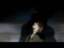 Death Note AMV_Animan_