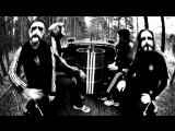 Uratsakidogi''Black Hop на Районе''(Black Metal, adidas,четкие пацаны)