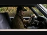 Supernatural.Kenny Rogers-The Gambler