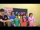 Tacoyaki Rainbow - IDOL REVUE MUSiC×iD [2013.10.02]