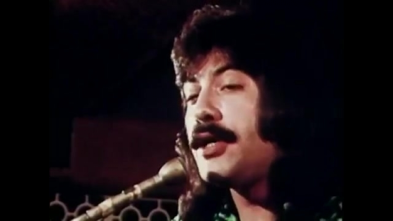 Tie a Yellow Ribbon Round the Ole Oak Tree - Dawn featuring Tony Orlando