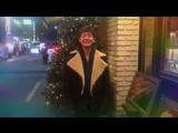 SHIN JIHO - Happy New Year!