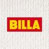 BILLA Russia