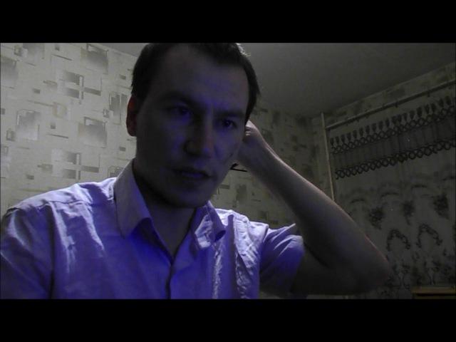 Вся правда о репрессиях в РЖД (ЮУЖД), о Казакове, Болдовском и железнодорожных хо ...