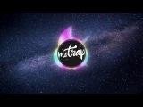 Apashe - Jimmy Shake Feat. 740 Boyz &amp Dose