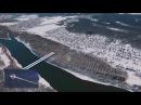 Новый выезд из города Уфы на автодорогу М5 Урал Восточный выезд