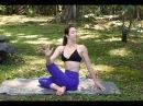 Morning Gratitude Slow Flow - Set Your Intention 40 min