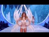 HD Victoria's Secret Fashion Show 2013   Taylor Swift 1080i