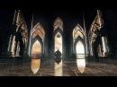 Yuka Kitamura - Sir Alonne Extended Dark Souls II Scholar Of The First Sin Full Extended OST