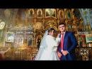 Яркие фотографии Красивой армянской свадьбы Артура и Гаяне Маркарян 21.01.2017