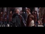 Julius Caesar Star Wars