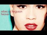 Rebecca Ferguson - Glitter &amp Gold Audio