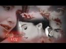 Ferhat Asli ❖ Сериал Чёрно-белая любовь/Siyah Beyaz Ask ❖ Frozen❄