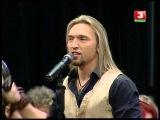 Пётр Елфимов - Кас Ясь Канюшыну