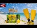 Турция Мармарис Отель Ideal Prime Beach 5* Часть 1 Трансфер Перелет Заселение Первые вп