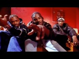 Lords Of The Underground ft. Redman - What I'm After