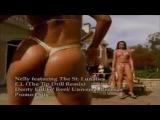 Nelly ft. The St. Lunatics E.I. (The Tip Drill Remix)