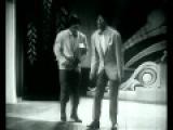 Bebop Dancers from Jivin in Bebop Movie 1947