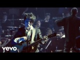 Indochine - Justine (Live