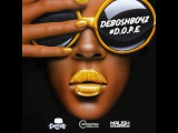 Deboshboyz - #D.O.P.E