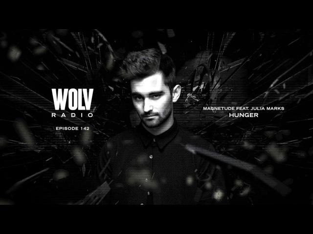 Dyro WOLV Radio 142