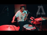 together PANGEA - Money on It Better Find Out - Audiotree Live (1 of 5)