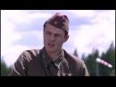Евгений Пронин в сериале «Застава Жилина»