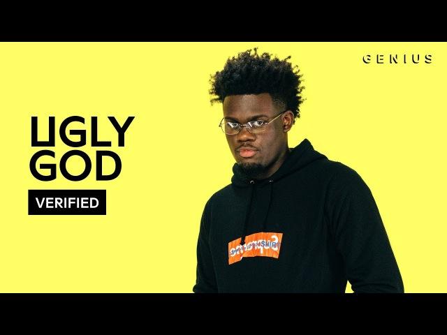 Ugly God Stop Smoking Black Milds Official Lyrics Meaning
