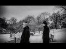 Winterhart - Album Preview Ryk of Glory
