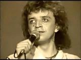 Рома Жуков - Девчонки, мои девчонки