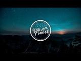 JETFIRE &amp Jo. Cohen - Won't Let You Go (feat. Lusil)