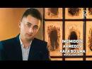 Imomiddin Ahmedov - Xafa bo'lma | Имомиддин Ахмедов - Хафа булма (music version)