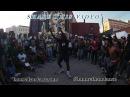 Mello King Of Baltimore 7 Preliminary