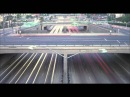 Koyaanisqatsi Trailer Criterion HD 1080p