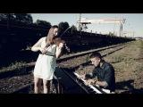 Requiem for a Dream (Lux Aeterna) Music Video