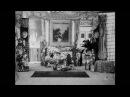 Le rêve du radjah 1900 The Rajah's Dream - Silent Short Film - Georges Méliès