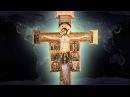 Хор Московского Сретенского Монастыря Кресту Твоему поклоняемся Владыко