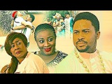 WHEN MOTHER AND DAUGHTER WANT'S TO MARRY THE SAME MAN - NIGERIAN MOVIES 2017 AFRICAN MOVIES 2017
