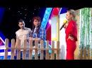 КВН Город Пятигорск - 2017 Летний кубок Музыкалка