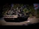 Ополченцы Новороссии - украм полная ОПА! клип