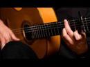 Tadeusz Nalepa - flamenco i blues