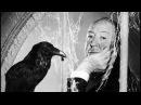 Американский кинематограф в лицах Альфред Хичкок.